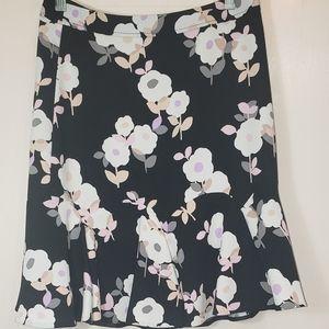 🌸🌸 Kate Spade skirt